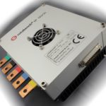rotabench® 6P 120/30E Leistungs-Endstufe